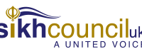 sikh_council_uk_logo